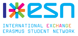Erasmus Student Network (ESN) 2020 Meeting will be hosted by Marmara University