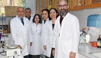 The Cooperation Between Academic Development Unit and DOBİSU