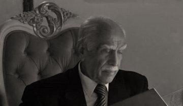 Üniversitemiz İlâhiyat Fakültesi emekli öğretim üyesi Emin Işık Hoca Hakk'a yürümüştür.