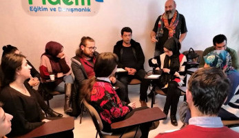 Social Responsibility Project With the Contribution of the Eastern Anatolia Development Agency (DAKA)