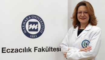 Prof.Dr. Ş.Güniz Küçükgüzel's Success on TUSEB Project