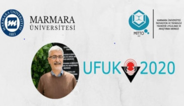 Success Stories of Marmara University  - H2020-MSCA-RISE-2020