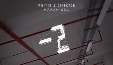 Marmara Üniversitesi Film Tasarımı Bölümü Öğrencilerinin ''Brooklyn SciFi Film Festivali''nde Birincilik Başarısı